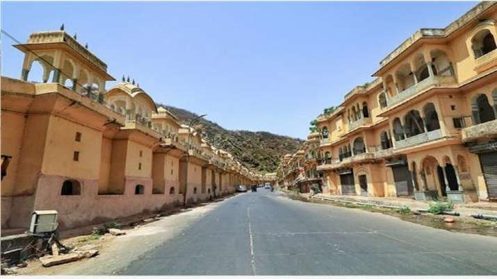 Rajasthan govt issues fresh guidelines