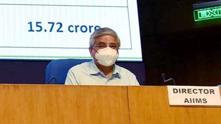 blird flu death