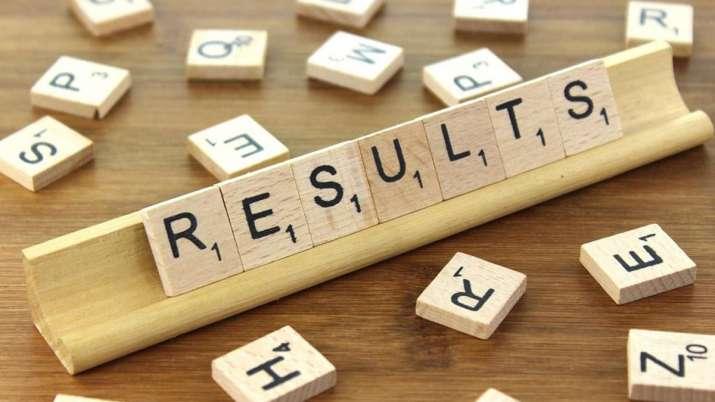 GSEB HSC 12th result 2021: Gujarat Board 12th Science
