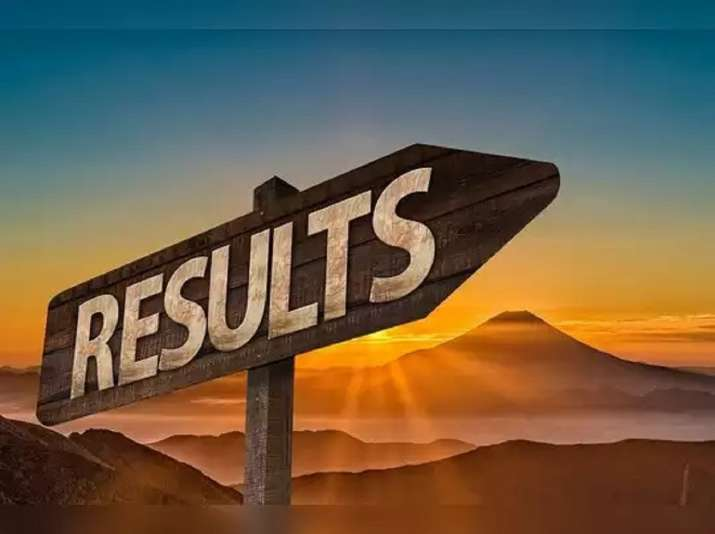 UP Board Result 2021: UPMSP to declare 10th, 12th results