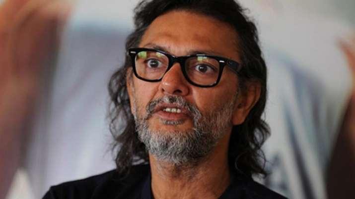 Rakeysh Omprakash Mehra on Toofaan: It was liberating to direct
