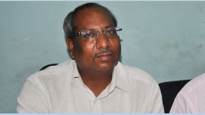 Nishad Party seeks berth in Union cabinet