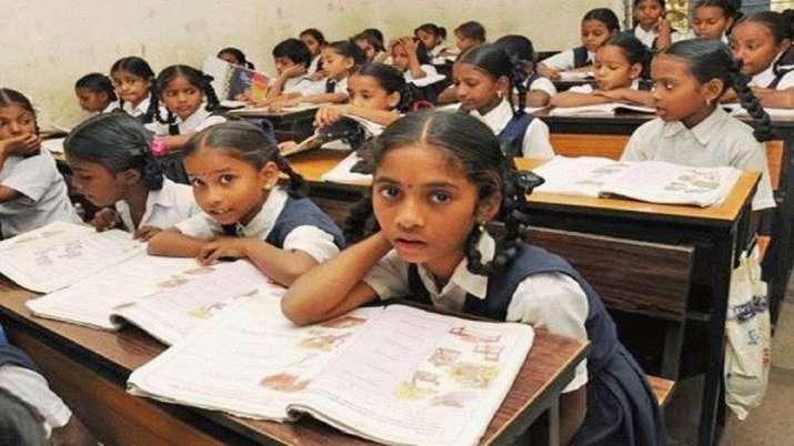 High digital divide, government, private schools, Tamil Nadu, Study, tamil nadu latest national news