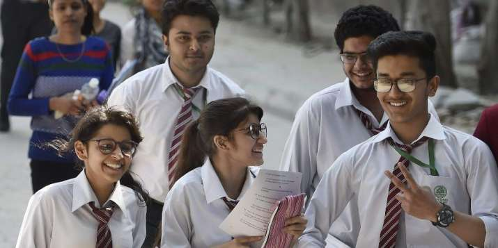 Assam withdraws controversial clause in Class 10, 12 exam