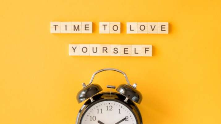 Self Love! Effective ways to work on learning the art of loving yourself