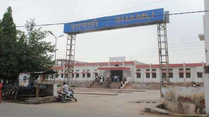 Shamli district in Uttar Pradesh becomes covid free