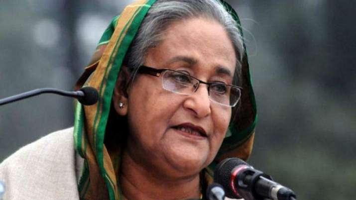 Secularism, constitution, Bangladesh, conflicts, Islam, Sheikh Hasina, political latest internationa
