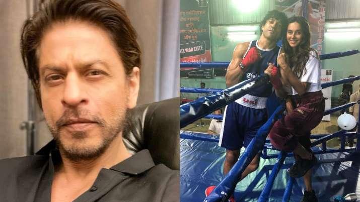 Shah Rukh Khan, Shibani Dandekar laud Farhan Akhtar's Toofaan: We should all make more films like it
