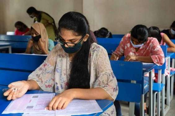 CBSE extends deadline for finalising Class 12 results.
