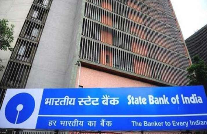 sbi, state bank of india, sbi alert, sbi news, sbi fraud alert