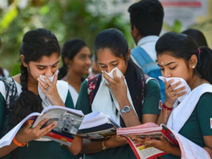 DHSE Kerala