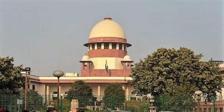 supreme court on kanwar yatra up govt