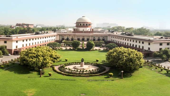 supreme court, parallel legal systems for rich and poor, supreme court news, Congress leader Devendr