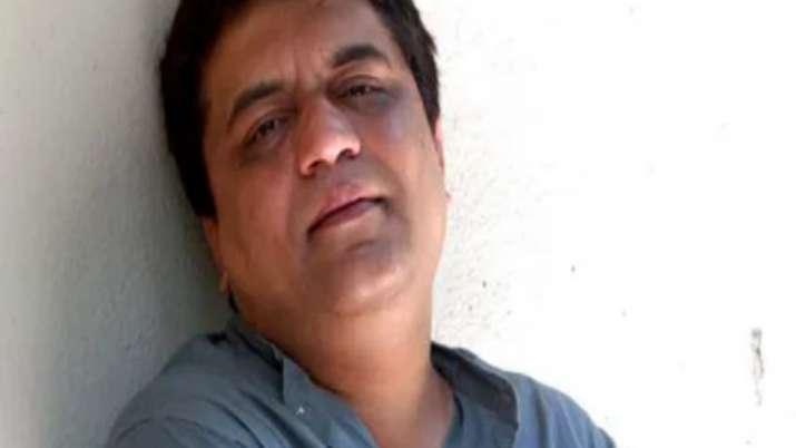 Singer, lyricist Swanand Kirkire made vice-president of Delhi Hindi Academy