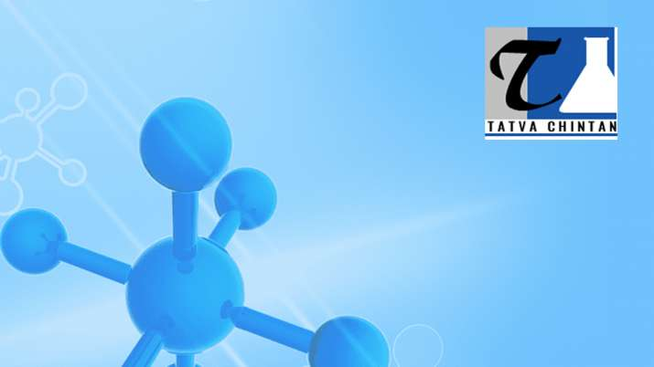 Tatva Chintan Pharma Chem IPO grey market premium gmp