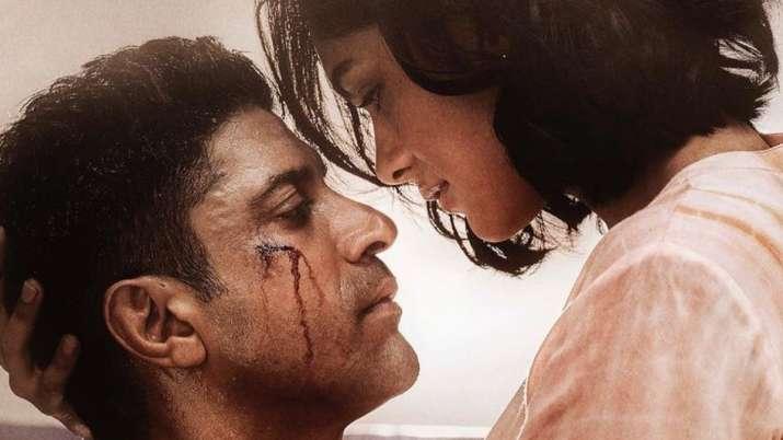 Shankar-Ehsaan-Loy feel 'Toofaan' songs are like emotional roller coaster
