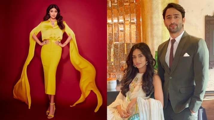 BARC TRP report Week 28: Kuch Rang Pyaar Ke disappoints, Shilpa Shetty's Super Dancer 4 drips | Full