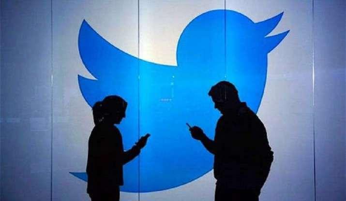 Complaint filed against Twitter India, MD Manish Maheshwari
