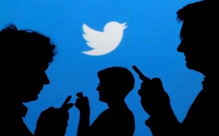 Delhi high court on twitter, IT rules twitter, non compliance IT rules twitter, delhi high court dis