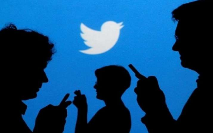 Twitter india, twitter inc, twitter shareholding, twitter karnataka high court,