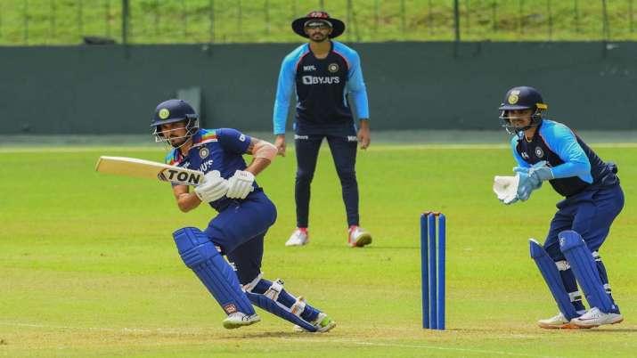 ManishPandey scored 63 off 45 balls