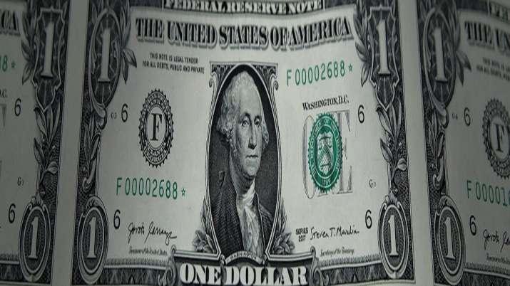 US, economy, economy grows, annualised 6.5 percent, Quarter 2, US latest international news, US NEWS