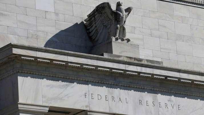 COVID pandemic, economy, labour market, US Federal Reserve, covid latest international news, corona