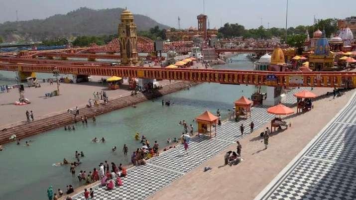Uttarakhand extends Covid curfew till July 20; only 50 people allowed in weddings