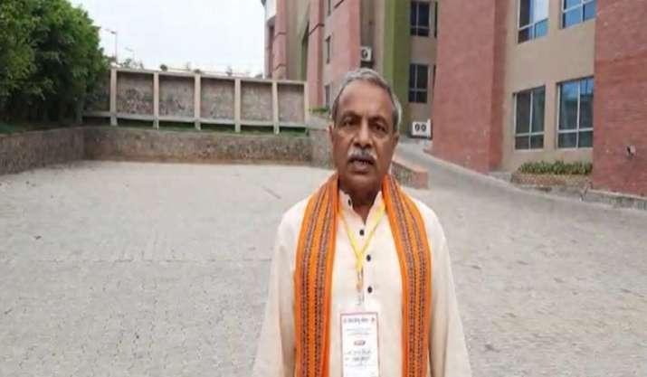 VHP urges UP, Uttarakhand to rethink cancelling Kanwar