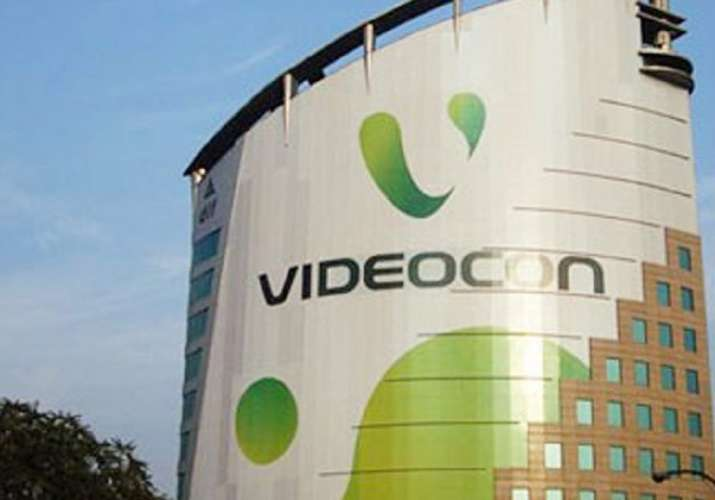 ED conducts searches against Videocon group, promoters in