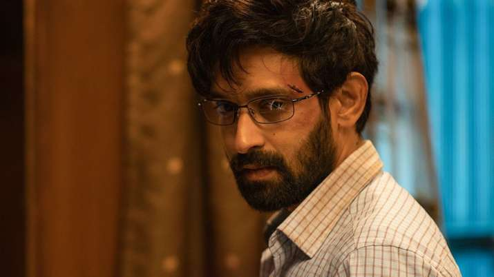 Vikrant Massey talks about fading star culture: They don't do idol worship as much