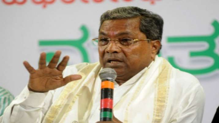 Siddaramaiah seeks postponement of K-CET exams