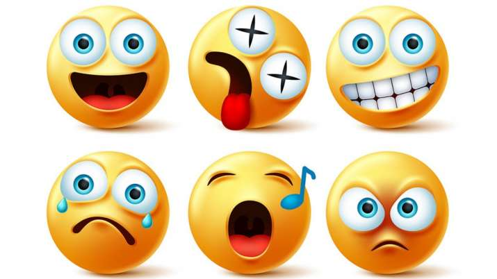 World Emoji Day 2021: REAL meaning of emojis
