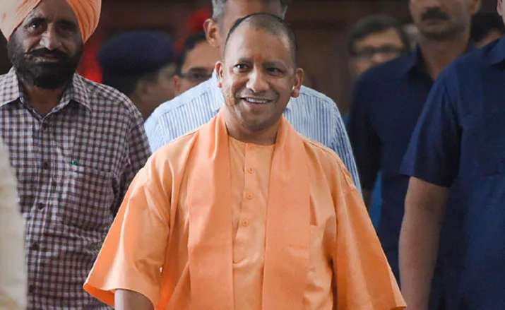 Yogi Adityanath to remain boss in UP as party gears up for