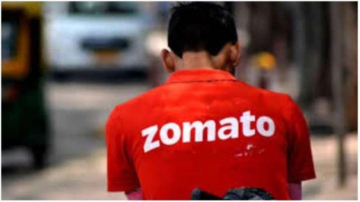 Zomato gets Sebi's go-ahead to float Rs 8,250-cr IPO