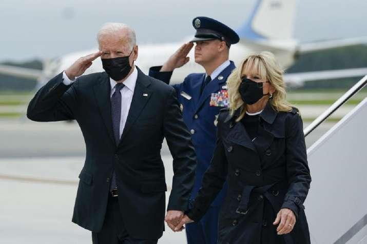 us troops withdrawal joe biden statement