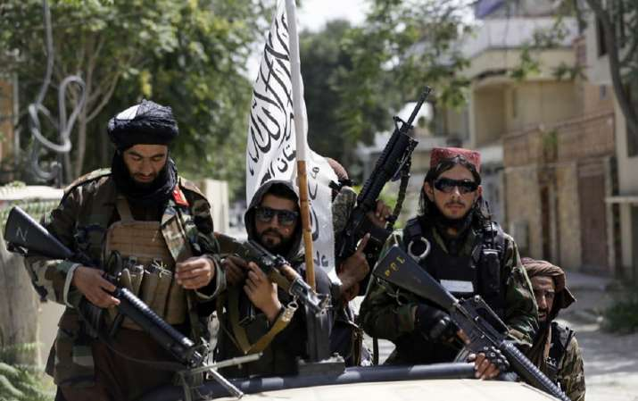 Afghanistan, pakistan, terror haven, Afghanistan crisis, evacuation, Kabul airport attack, Kabul air