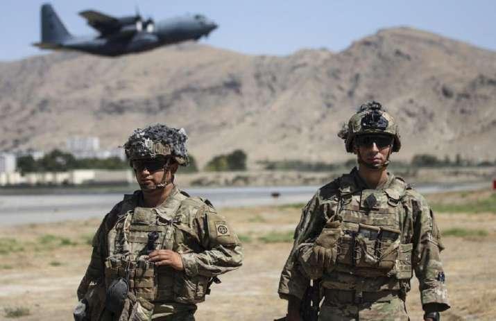 kabul attack, us drone strike,