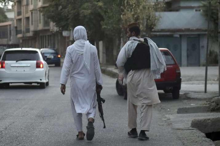 taliban name, unsc statement, terror groups