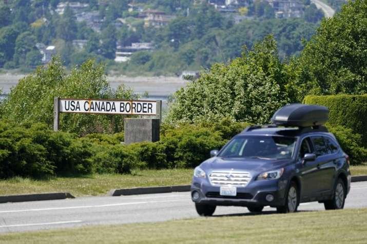 canada lifts ban on us visitors