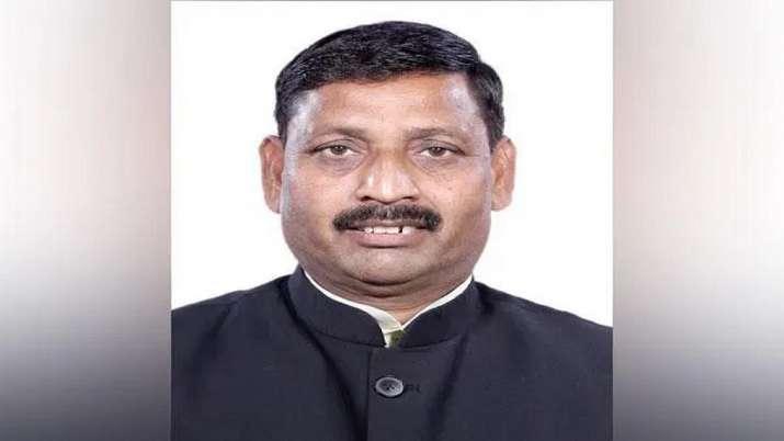 fir against dharmendra kashyap