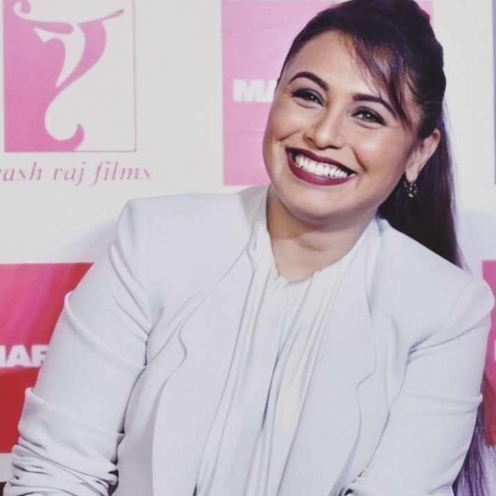 India Tv - World Organ Donation Day 2021: Salman Khan to Priyanka Chopra B-town celebs who pledged their organs