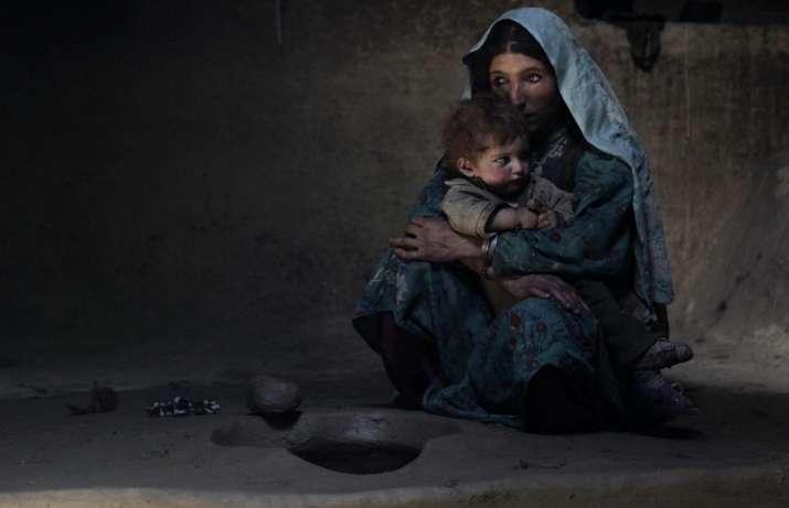 afghanistan crisis, unicef, who