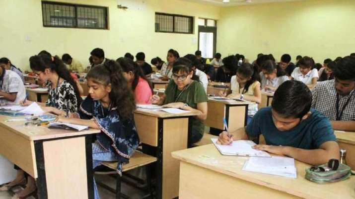Tamil Nadu School Education Department