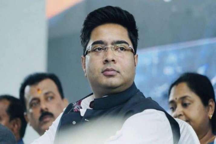 ED summons WB CM's nephew Abhishek Banerjee, his wife in