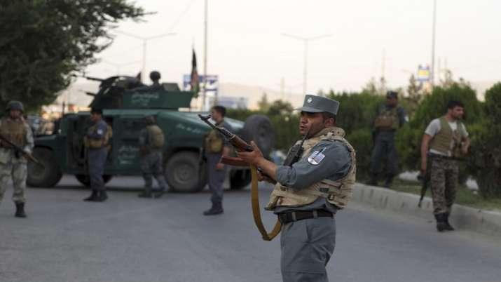 Afghanistan, afghan forces, killing, 30 Pakistan nationals, Al Qaeda, latest international news upda