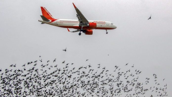 Air travel becomes costlier by up to 12.82% as Centre