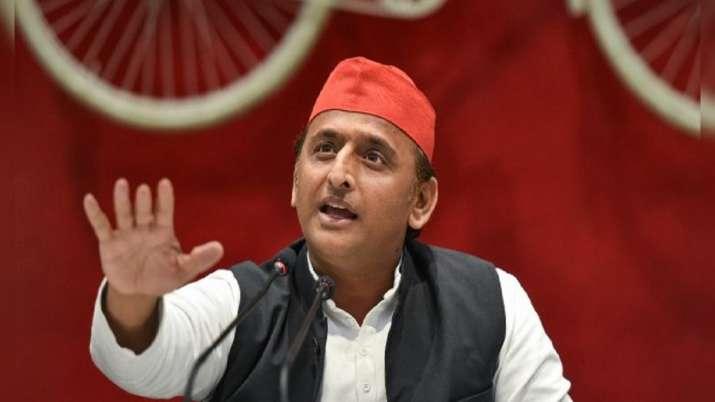 Farmers, voting, BJP, Uttar Pradesh polls, Akhilesh Yadav, latest national news updates, UP election