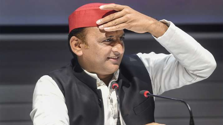 Swatantra Dev Singh, akhilesh yadav, UP BJP, Uttar Pradesh BJP chief, samajwadi party, kalyan singh,