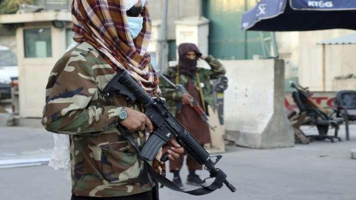 TALIBAN, AFGHANISTAN, EVACUATION, AFGHAN EVACUATION